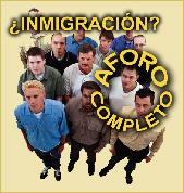 www.espana2000.org - Web de España 2000